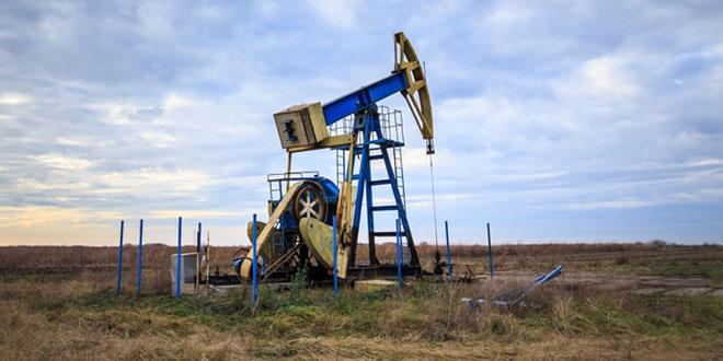 Exploration pétrolière et gazière: Le potentiel se confirme