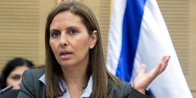 Juifs expulsés des pays arabes : Israël veut une compensation