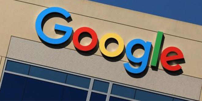 France : Lourde sanction pour Google