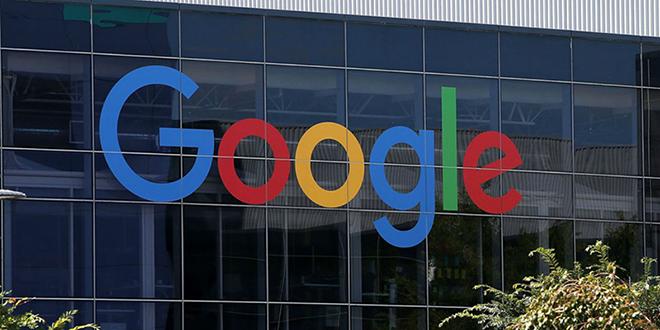 Bruxelles inflige une grosse amende à Google