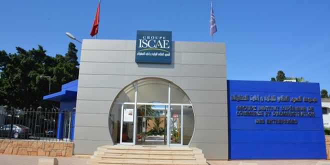Formations exécutives et continues: L'ISCAE démarre les inscriptions