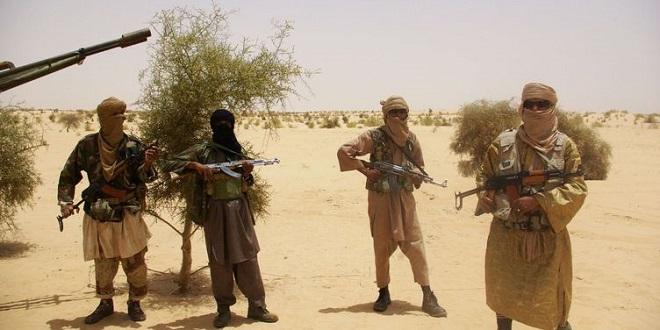 Mali: Deux camionneurs marocains tués par des groupes armés
