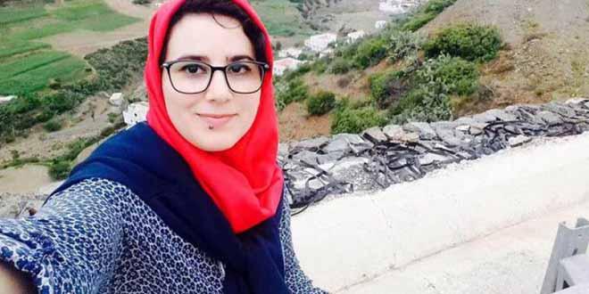 Hajar Raissouni: La demande de liberté provisoire examinée jeudi prochain