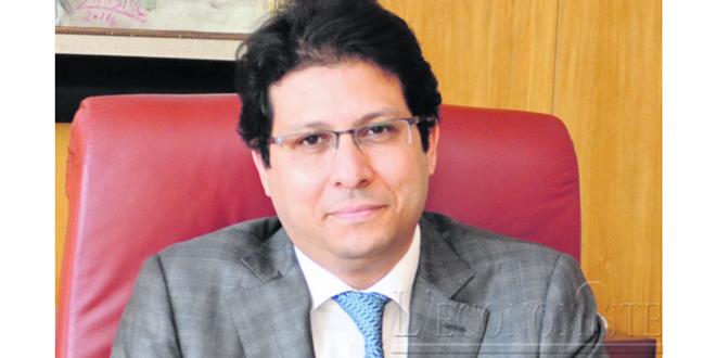 Présidence de la CGEM: Hakim Abdelmoumen renonce