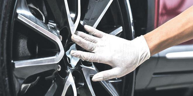 Automobile : Hands inaugure son usine tangéroise