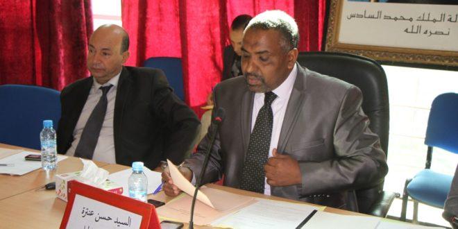 Mohammedia : Le sort du président du Conseil communal scellé