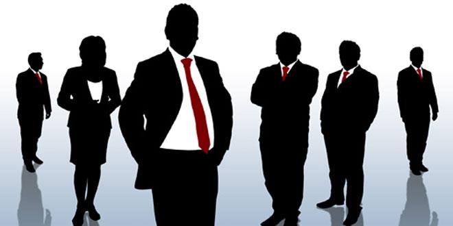 Hautes fonctions : Les nouveaux nommés sont...