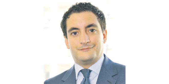 Défaillances d'entreprises: L'axe Casablanca-Settat se taille la part du lion