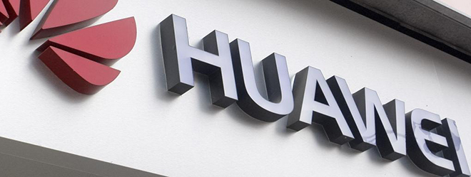 Huawei prêt à lancer la 5G au Maroc