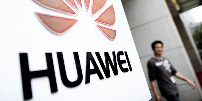 Huawei Maroc a été conscient, depuis le début de la crise sanitaire, que la résilience du Royaume se fera, entre autres, par une bonne gestion de l'augmentation du trafic internet.