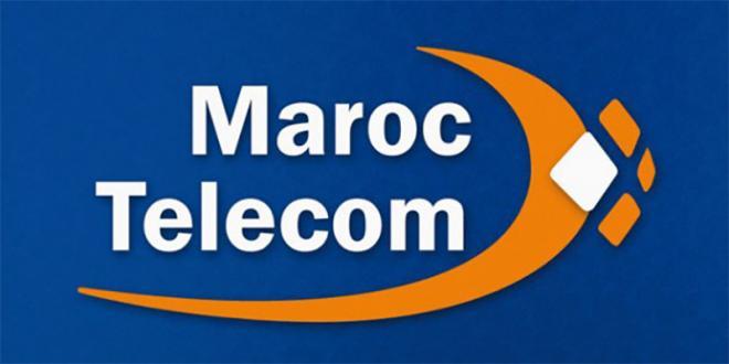 "Maroc Telecom primée durant ""Les Impériales"""