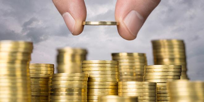 IDE : Recul de 5 milliards de DH au 1er semestre