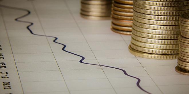 IDE: Baisse de 31,2% à fin octobre