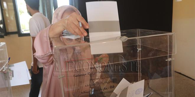 Communales: Le RNI rafle la mise à Agadir