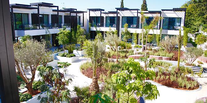 Hôtellerie: Imkan ouvre un 5 étoiles à Rabat