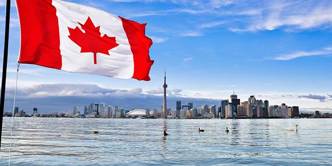 Immigration : L'ambassade du Canada informe