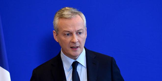 France/ Domiciliation fiscale : Une loi contraignante pour les patrons