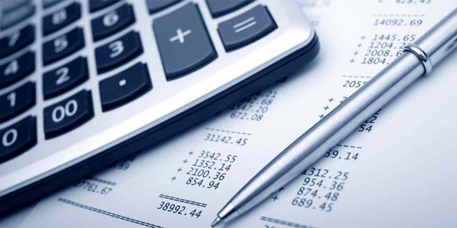 Recettes fiscales : L'IS dépasse 53 milliards, l'IR bondit de 8%