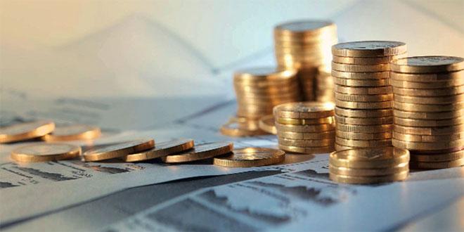 Inclusion financière: Ce que recommande le CNIF