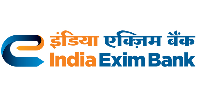 Le Groupe BMCE scelle un MoU avec India Exim Bank