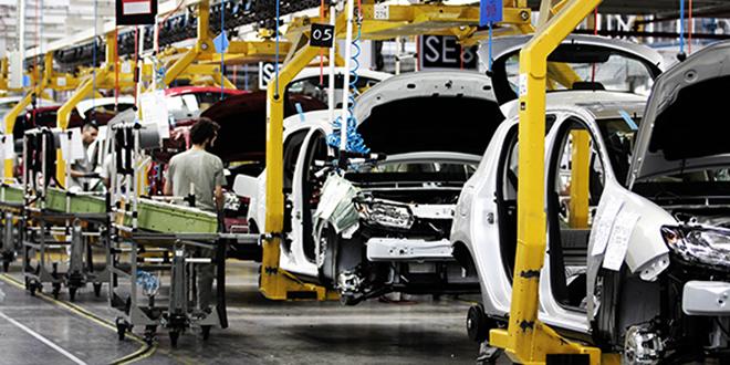 Automobile: Régularisation fiscale pour le secteur