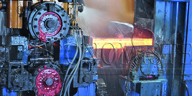 Industrie : Légère baisse des prix à la production