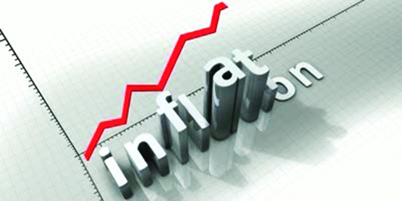 L'inflation sous-jacente à 0,4%