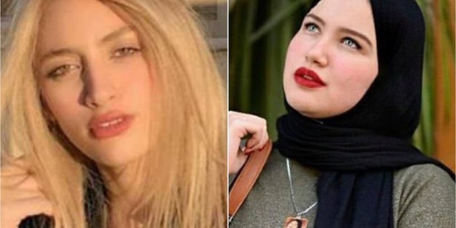 Egypte: Peine de prison pour cinq influenceuses des réseaux sociaux