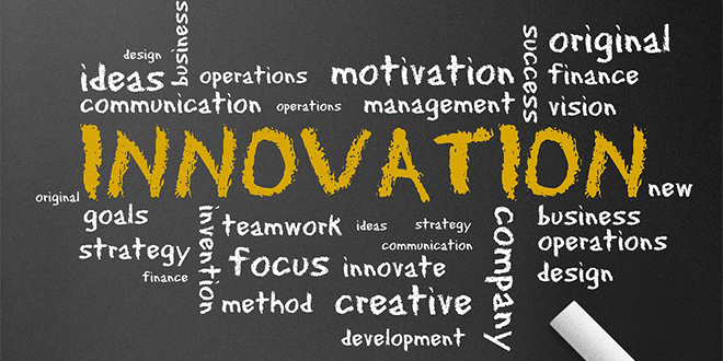 Innovation: Glen Invest et la FRDISI se joignent