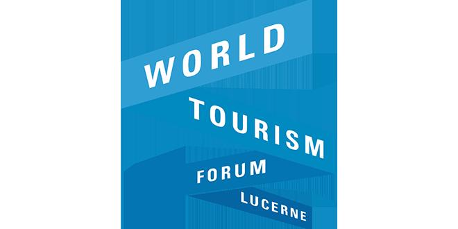 """Suisse: Le Maroc, invité d'honneur du """"Festival d'innovation"""" touristique"""