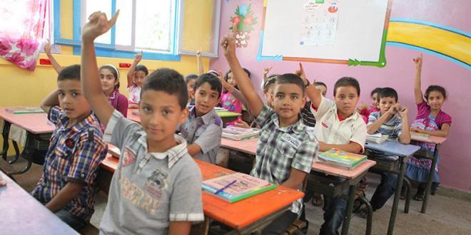 Horaires scolaires: après Béni Mellal-Khénifra, c'est au tour de l'Oriental