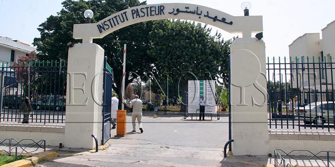 Vaccins anti-cancer : Mise au point de l'Institut Pasteur