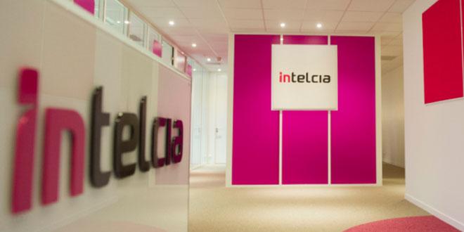 Outsourcing: Le gros coup d'Intelcia en Espagne