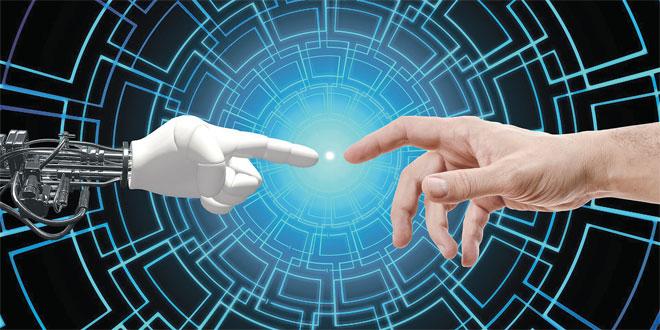 L'Institut CDG se penche sur l'IA