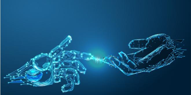 Intelligence artificielle : PSA et Inria créent un OpenLab