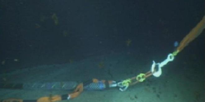 Interconnexion électrique: L'ONEE et REE rétablissent un câble sous-marin