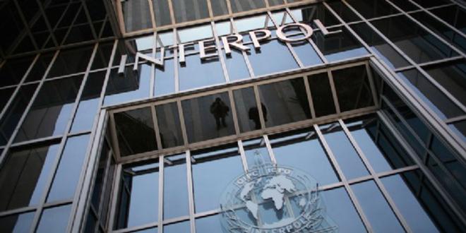 Traite des êtres humains: Gros coup de filet d'Interpol