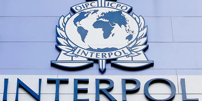 Terrorisme : Un Marocain fiché par Interpol arrêté en Bulgarie