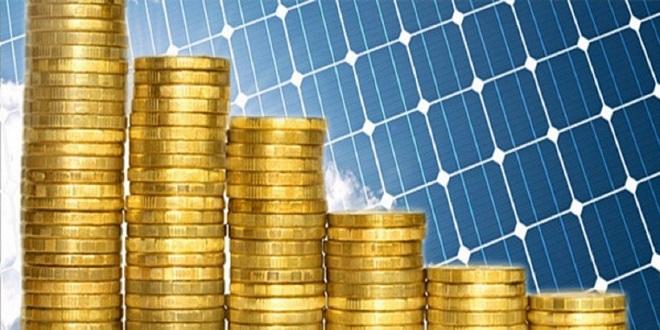 Investissements privés : Le Maroc dans le top 3 en Côte d'Ivoire