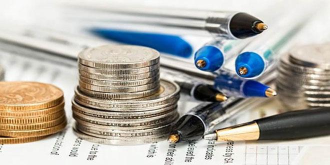 Collectivités territoriales : Hausse de l'excédent budgétaire