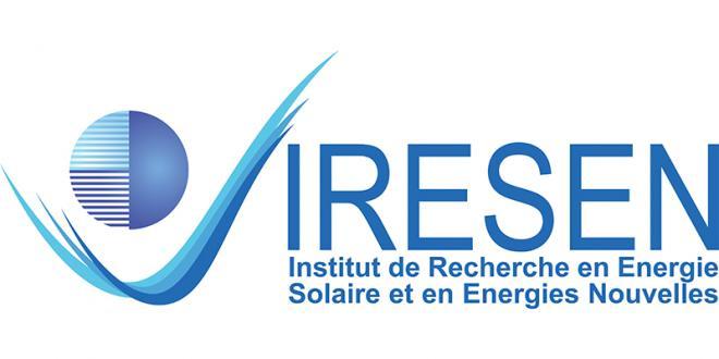 L'IRESEN lance un appel à projets