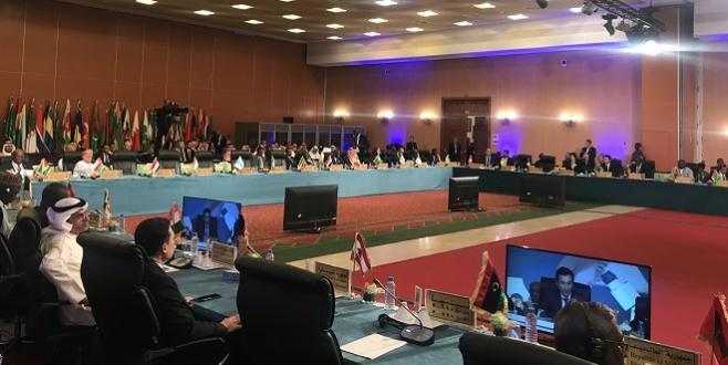 Commerce Maroc-Afrique : L'AMDIE s'allie à l'ITFC