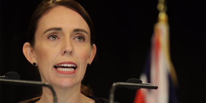 Attentat de Christchurch : La Nouvelle-Zélande lance une enquête nationale