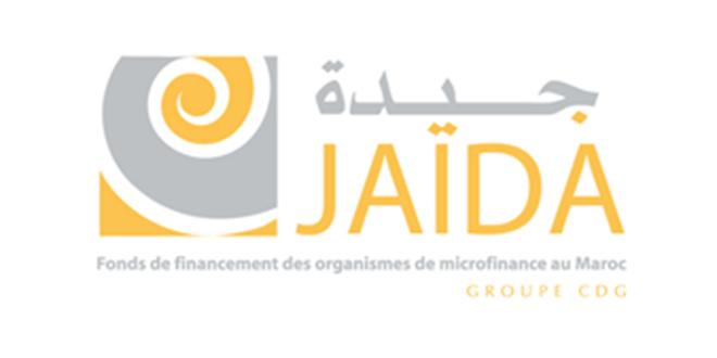 Jaida: le PNB en baisse de 5%