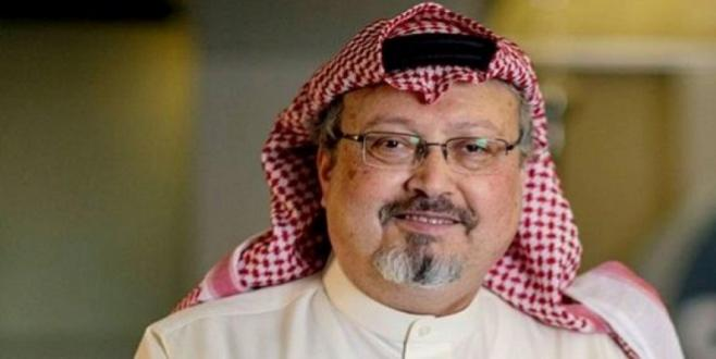 Disparition de Khashoggi : Ankara accuse Riyad