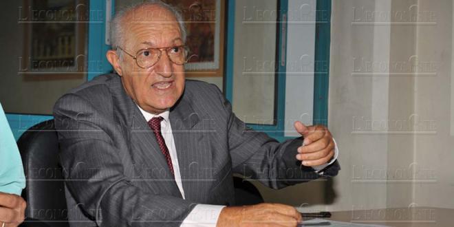 Politique étrangère : Ce que recommande l'IMRI sur le positionnement du Maroc