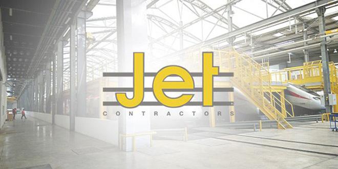 Jet Contractors clôture son augmentation de capital
