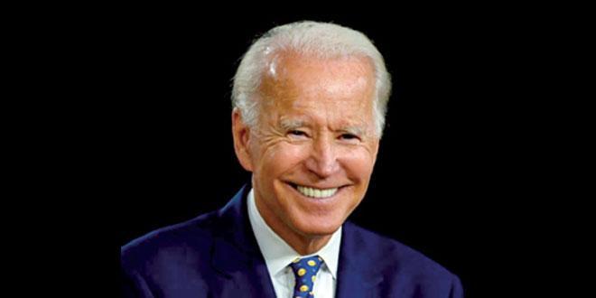 USA: La victoire de Biden confirmée par le Collège électoral
