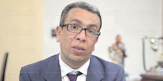 Hamid El Mahdaoui: La DGAPR dément une grève de la faim