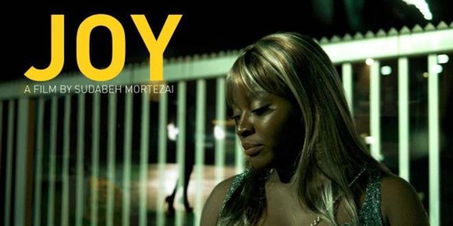 """FIFM : """"Joy"""" remporte l'Etoile d'Or"""